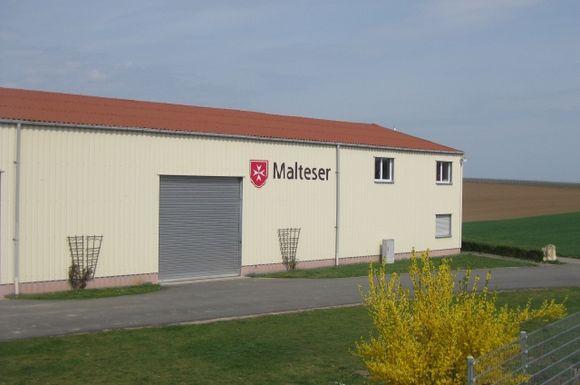 was kostet ein alter malteserorden